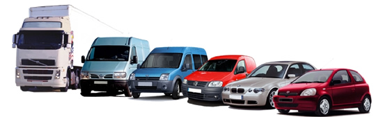Car Van Truck Remap